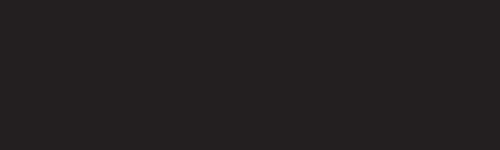 VIC DET SPP Logo Sml
